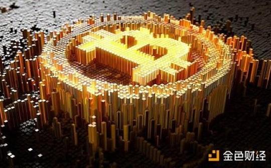 数字货币与量子计算未来或有一战