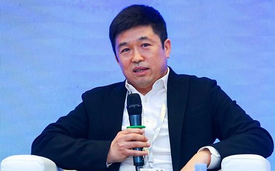 广州市黄埔区人民政府副区长刘石:打造知识产权保护样板区