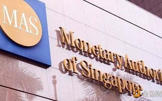 21进5|新加坡数字银行牌照争夺战,阿里、腾讯等大佬谁能取胜?