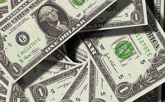 以太坊V神:央行數字貨幣可以和加密貨幣互動
