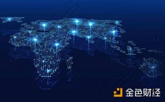 贸易大国的使命(下):区块链跨境贸易应用对世界数字货币发展及社会经济治理的变革影响