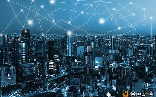 区块链落地应用构想  租住行业或成为区块链应用的最大市场之一?