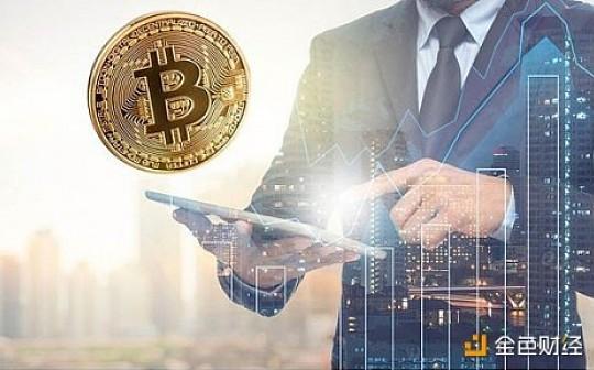 央行或将在上海设立区块链金融公司 美国三分之一中小企业接受加密货币支付