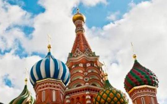 晚间必读八篇|俄政府全体辞职 动荡局势如何影响比特币价格?