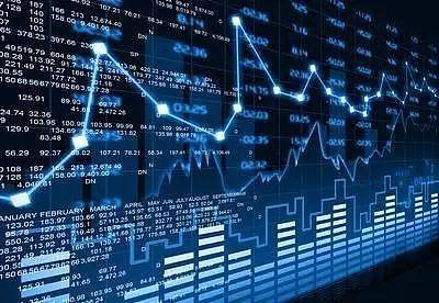 贸易金融区块链业务量超900亿元