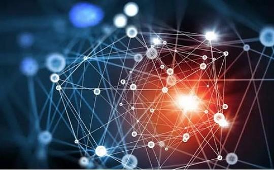 2020区块链产业应用与品牌创新大会筹备会在京举行