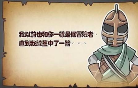 """10.29风舟驭金:油市""""炸开锅"""",风险系数倍增!下周预测及布局!"""