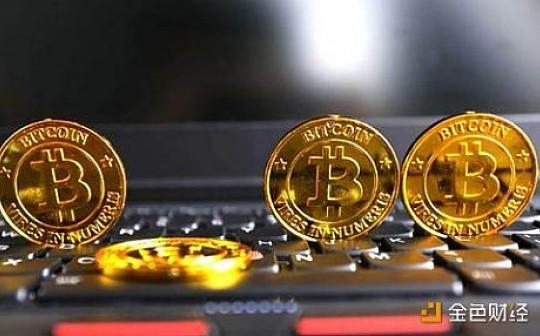 数字货币惊动世界组织 比特币新一轮上涨开始?