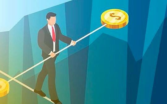 2020年稳定币监管格局