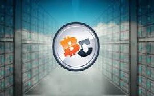 金色观察 | 传比特大陆涉BitClub骗局 是真的吗?
