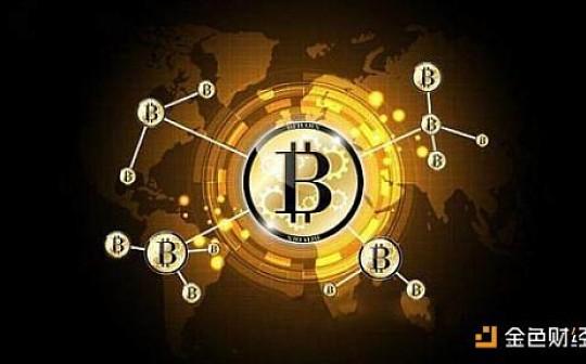 国际货币基金组织总裁表态:数字货币将是2020年首要任务之一