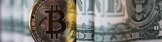 加拿大监管机构再发力 全新交易所指南进一步规范加密货币市场