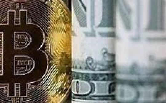 加拿大監管機構再發力 全新交易所指南進一步規范加密貨幣市場
