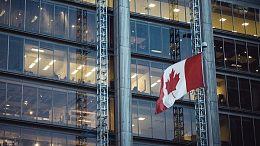 金色深度丨真用证券法监管加密交易所 加拿大这么做OK吗?