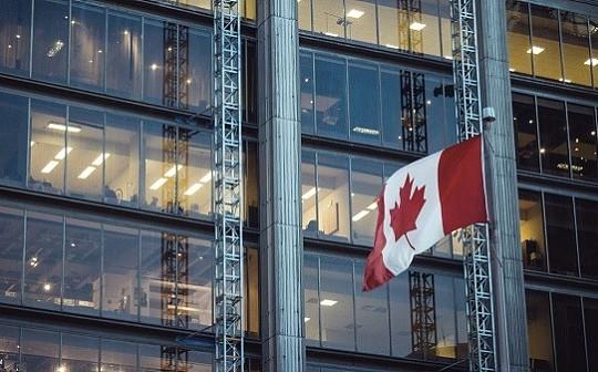 金色深度丨用证券法监管加密交易所 加拿大这么做OK吗?