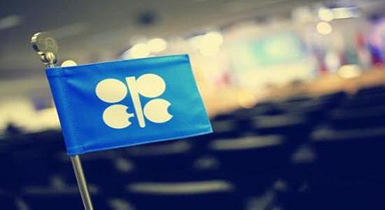 (OPEC欢迎沙特王储就有必要为实现原油市场稳定)