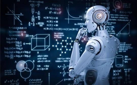 信通院、达摩院、百度分别发布科技十大趋势报告 区块链皆为关键词