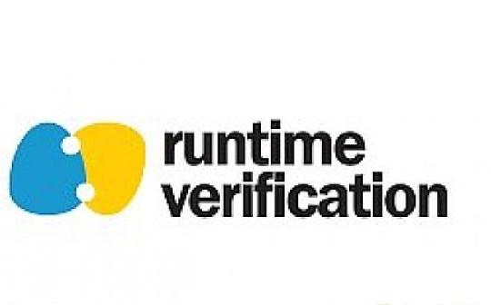 Runtime Verification:為以太坊等動態分析審計的形式化驗證項目