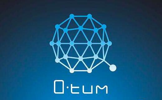 Qtum量子链基金会2019年Q4季度财务速览
