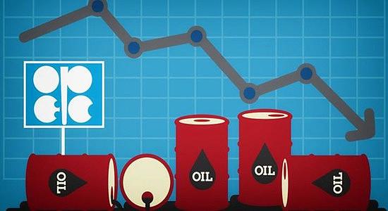 (强劲的OPEC减产协议执行率已经支撑了原油价格)