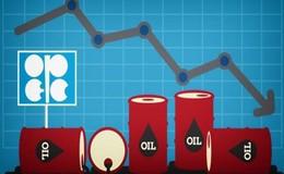 布伦特原油守稳60美元关口 OPEC延长减产协议预期升温