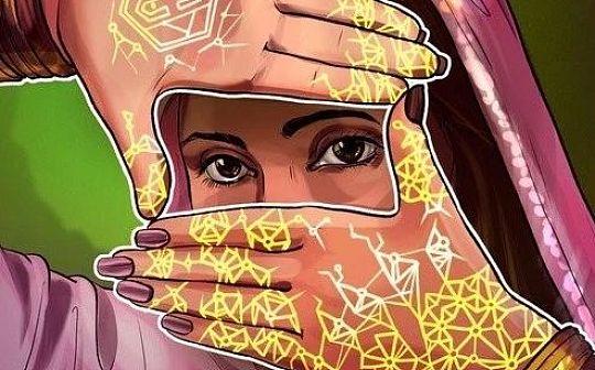 加密货币在印度最高法院为自由而战 但反对者认为风险太大