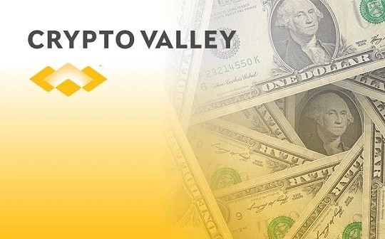 中央银行数字货币在未来可以取代美元吗?