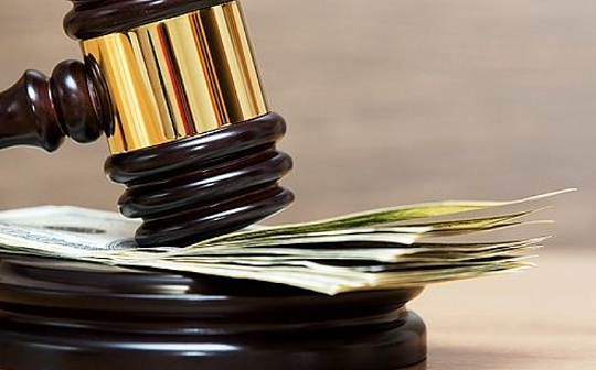 金色观察|区块链如何帮助公证业务升级?
