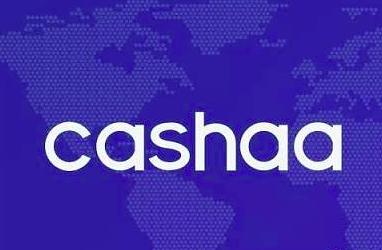 英国银行平台Cashaa推出加密友好的银行服务