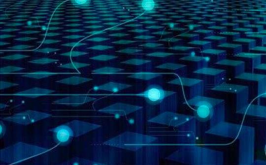 區塊鏈如何應對量子計算的挑戰?
