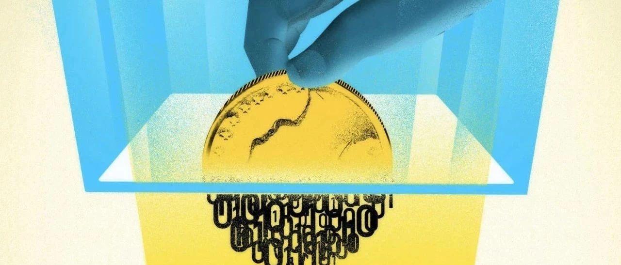 一文读懂加密货币智能钱包生态先行者
