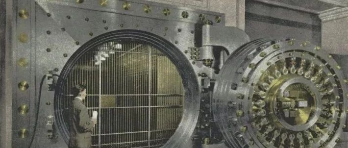 托管者会对加密货币市场价格产生不应有的影响吗?
