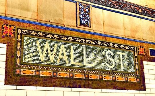 金色前哨丨高盛和贝莱德拟与支持区块链技术的国有银行合作