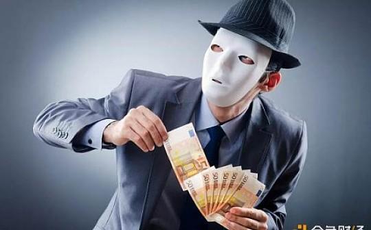 BTC年年有余 招财进宝  币市交易 红红火火