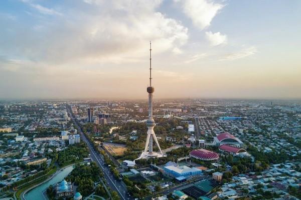 """金色深度丨免税+许可 乌兹别克斯坦能""""称霸""""中亚加密市场吗?"""