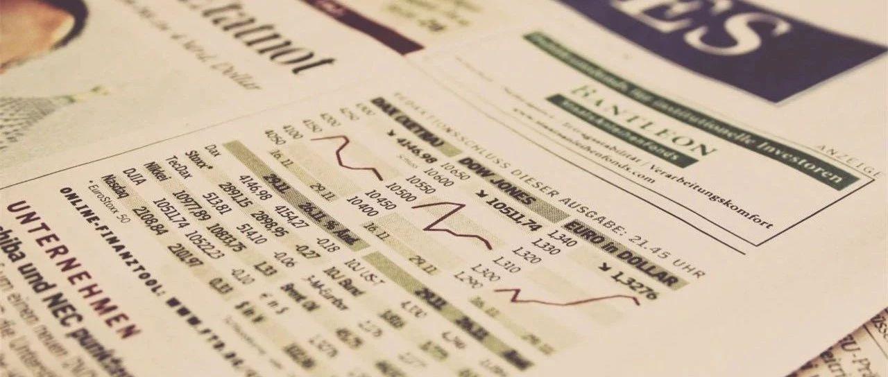 专访DFund杨林苑:比特币仍将是未来3年回报最佳的大类资产