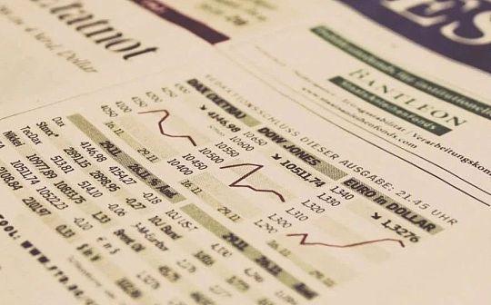專訪DFund楊林苑:比特幣仍將是未來3年回報最佳的大類資產