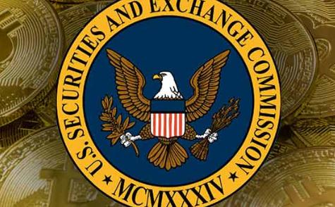 Grayscale的比特币信托基金成为首个向美国SEC报告的投资产品