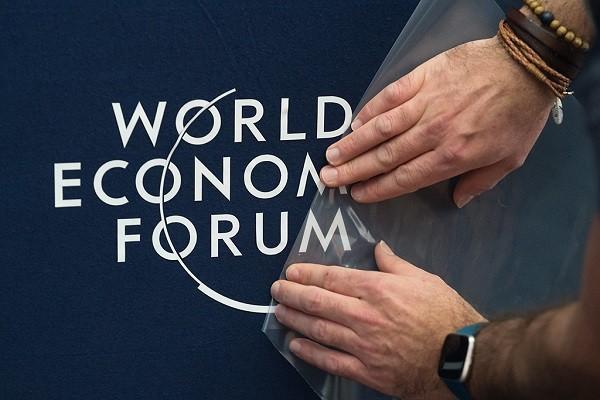 世界经济论坛:政策制定者工具包助力各国央行评估CBDC