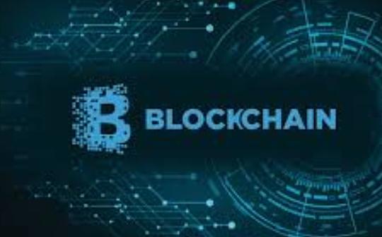 密码学博士高承实 :实现区块链监管须回到体系结构层面