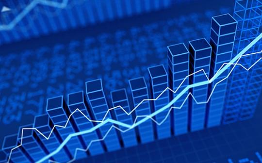 2020數字經濟六大趨勢應把握