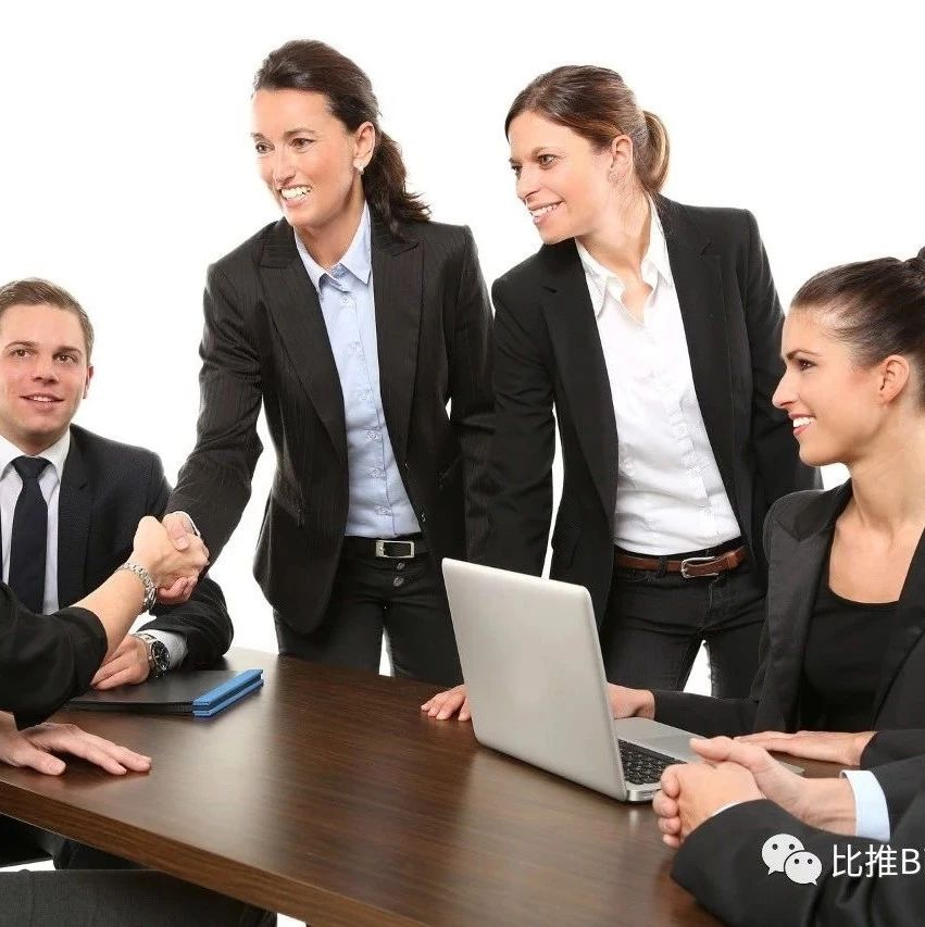 数字资产人力资本报告:Huobi是该行业最大雇主 其次是Coinbase和OKEx