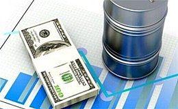 原油减产合规度提高 原油价格步步走高