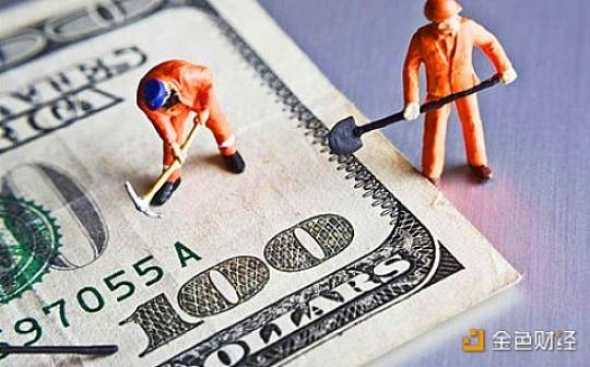 代币化激励的经济学   选择有效的绩效指标