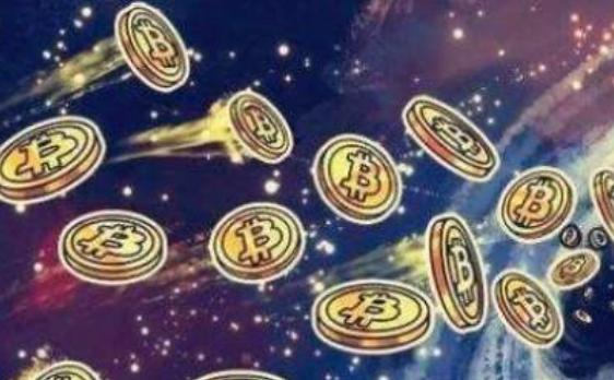 金色早报|日本自由民主党议员提议日本发行数字货币
