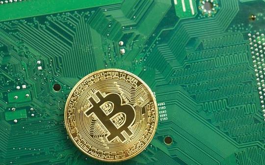 Tim Draper:加密貨幣是未來的趨勢 千禧一代應該考慮投資比特幣