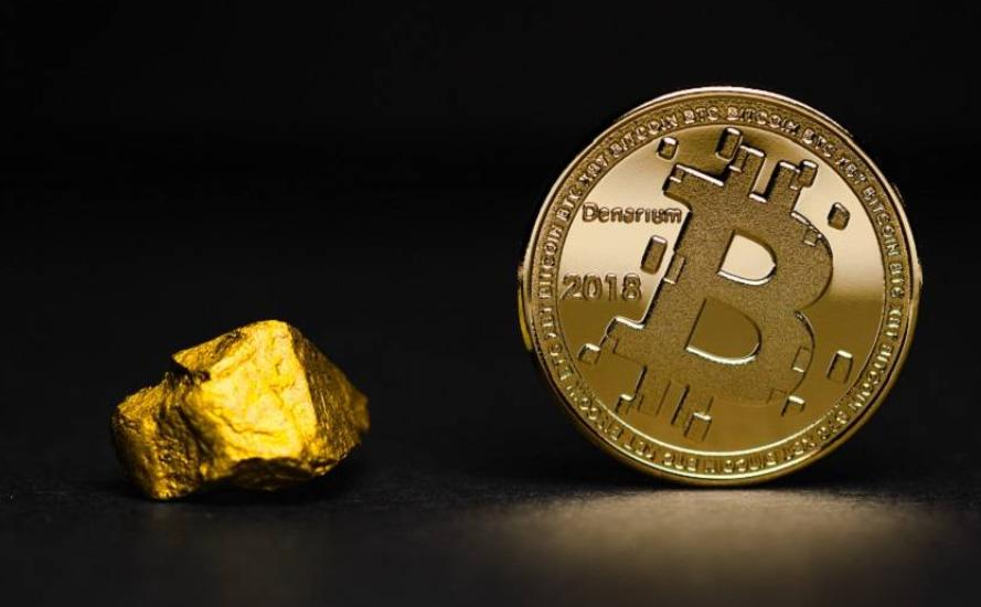Tether发行黄金稳定币 已上线Bitfinex