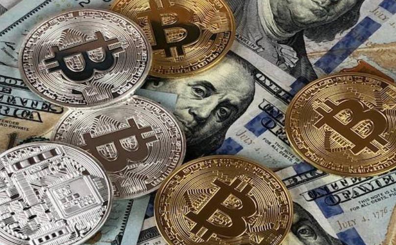 """德意志银行:比特币将以""""光速""""增长 但它不会取代现金"""