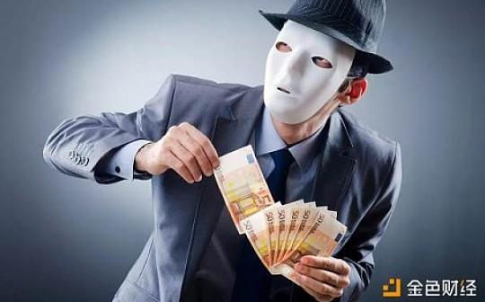 BTC冠状病毒蔓延 市场投资者撤离 会出现短期回调