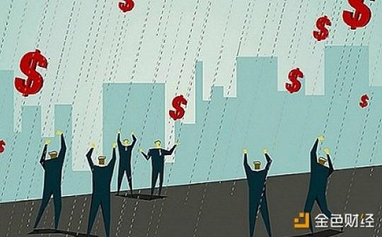 代币化奖励的经济学   绩效付费介绍